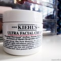 Kiehl Ultra Facial Cream